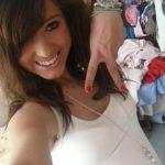 Debby27-uit-Geleen-zoekt-sexmaatje